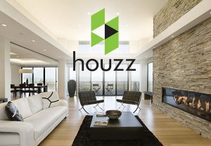houzz.in gosocialsreviews